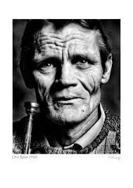 Dutch Jazz Heritage - Chet Baker