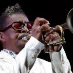 Tribute Roy Hargrove